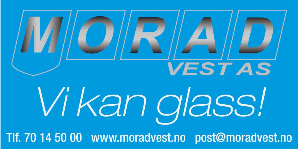 morad-skilt-2x1-hvit